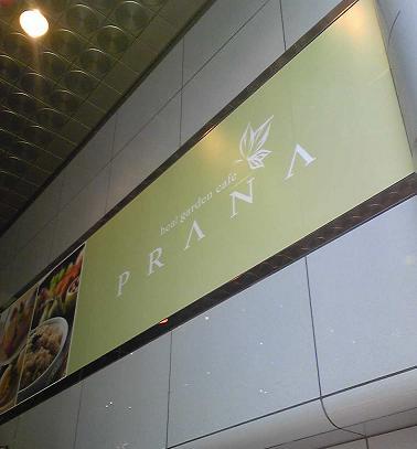 プラーナ1.JPG