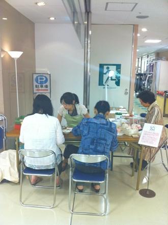 近鉄イベント.JPG