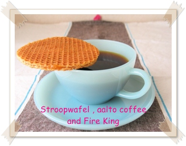 2010.9top Stroopwafel