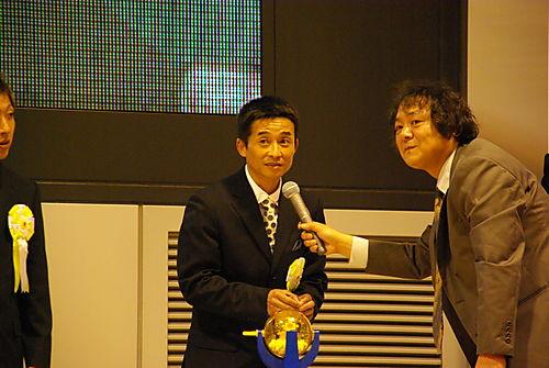 菅原勲騎手.jpg
