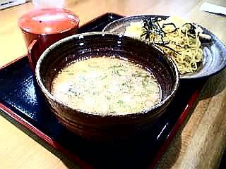 てる次郎つけ麺.jpg