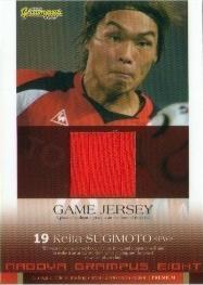 06JTEP名古屋 JC1 杉本恵太