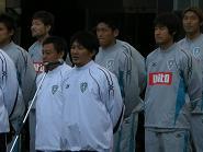 篠田2.JPG