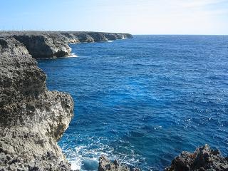 日本最南端の海1_s.JPG