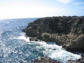 日本最南端の海2_s.JPG
