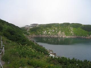 立山_みくりが池温泉_建物遠景04_s.JPG
