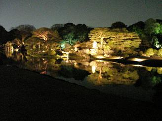六義園_池02_ss.JPG