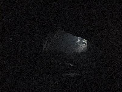 チャラ・ケイブ洞窟内2.jpg