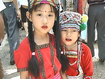 ミャオ民族衣装.jpg