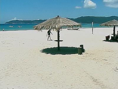 三亜のビーチ.jpg