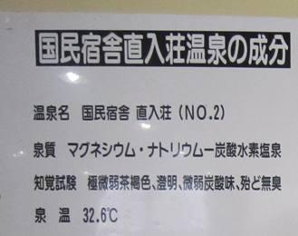 IMG_0118直入荘温泉分析.JPG