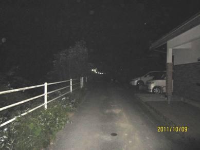 IMG_0114ラムネ暗い夜道.JPG