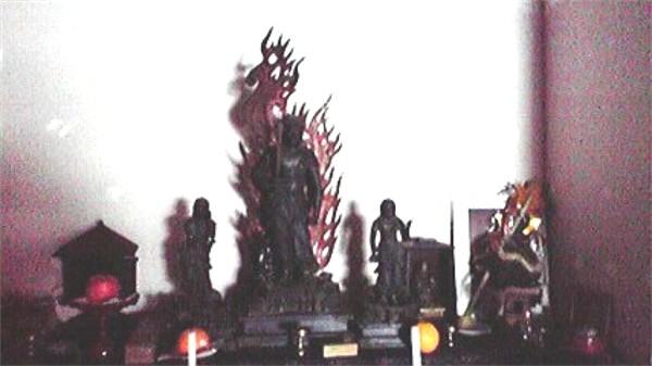 鳥取県内(因幡・伯耆)観音霊場巡礼記