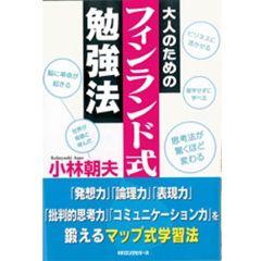 banner1_139.jpg