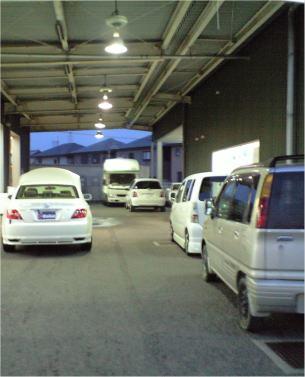 CA3A0406-300.jpg