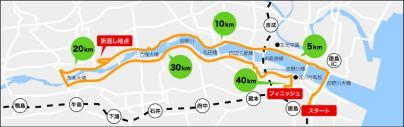 marathon-google.jpg