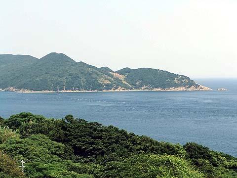 Nozaki2010