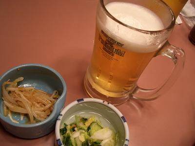 福よしビール.JPG