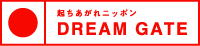 Dream Gate logo