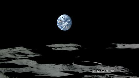 地球入り-1