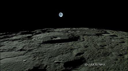 地球入り-2