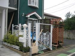 2007.7 112-1.jpg