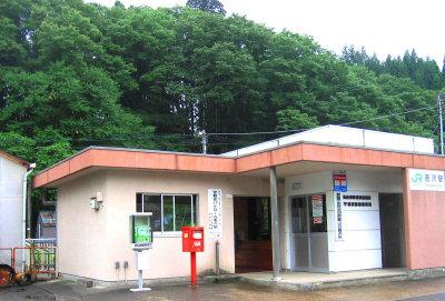 徳沢駅.jpg