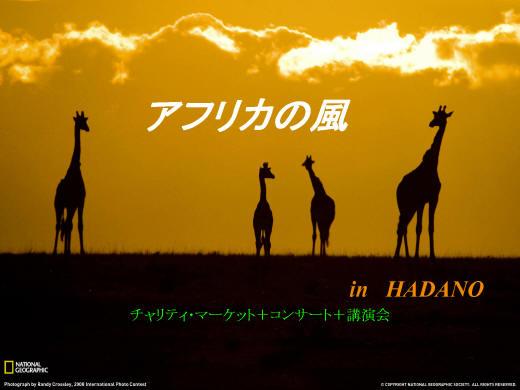 アフリカの風 in HADANO 文字入り.jpg