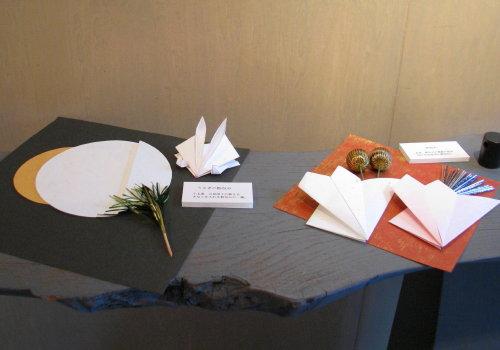 折形の展示2_1.jpg