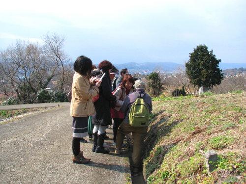 里山散歩.jpg