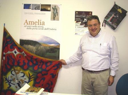 amelia5.jpg