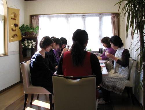 パスタ教室2.jpg
