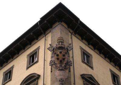 フィレンツェ紋章2_1.jpg