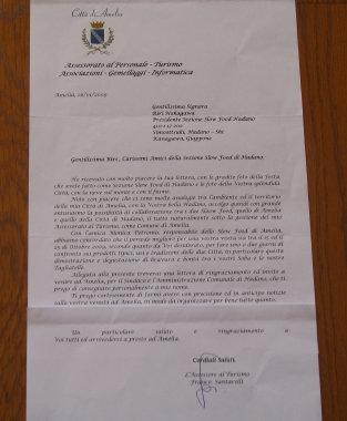 イタリアからの手紙.jpg