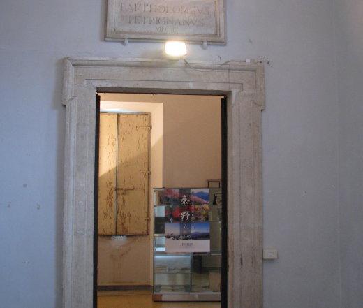 Bイタリア展示館2_1.jpg