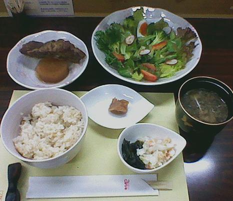 びおカフェ1211ランチ.jpg