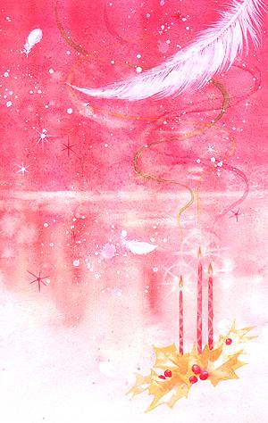 webクリスマス2011切り抜き.jpg