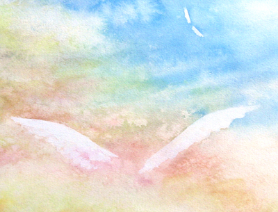 web虹色飛行.jpg