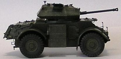 スタッグハウンドMk.3装甲車 (...