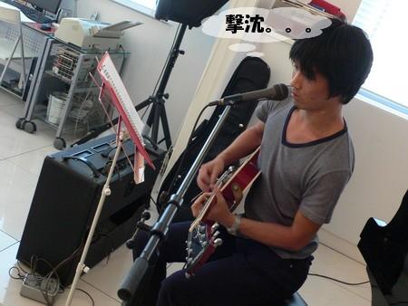 201187aam4.jpg