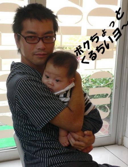 201187ooo.jpg