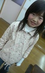 2006.4.12c.JPG
