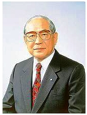 ウソツキ吉田宏市長の選挙公約の...