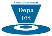 depa_fit.jpg