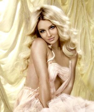 Britney Spears8.jpg