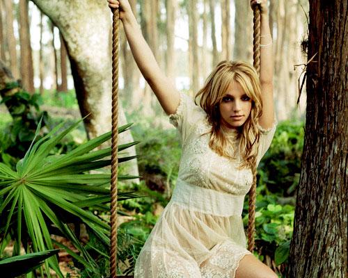 Britney Spears7.jpg