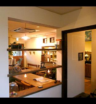 daidokoro cafe moku自然緑.JPG