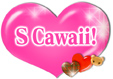 S Cawaii!.jpg