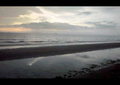 写真photo海 海岸 浜辺 砂浜.jpg