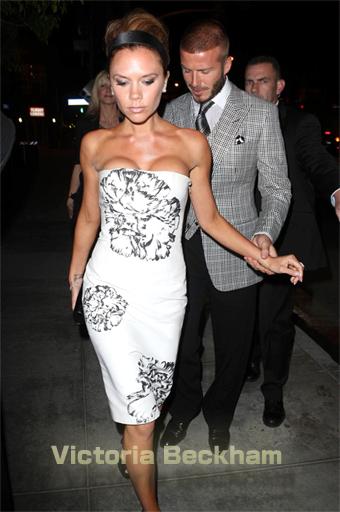 Victoria Beckham2.jpg